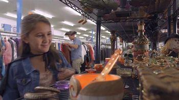 Goodwill AZ TV Spot, 'Magical Mysteries'