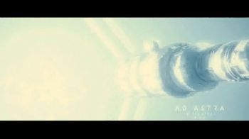 Ad Astra - Alternate Trailer 30
