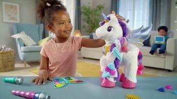 Myla the Magical Unicorn TV Spot, 'Good Friends'