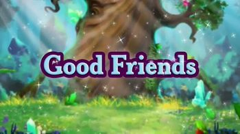 Myla the Magical Unicorn TV Spot, 'Good Friends' - Thumbnail 2