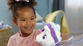 Myla the Magical Unicorn TV Spot, 'Good Friends' - Thumbnail 3