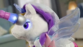 Myla the Magical Unicorn TV Spot, 'Good Friends' - Thumbnail 5
