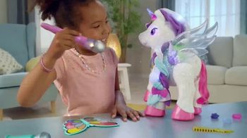 Myla the Magical Unicorn TV Spot, 'Good Friends' - Thumbnail 6