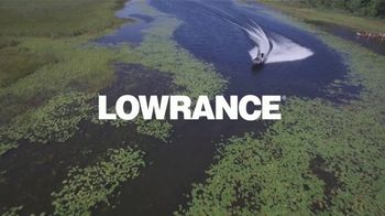 Lowrance Livesight 30-Day Challenge TV Spot, 'No Questions Asked' - Thumbnail 1