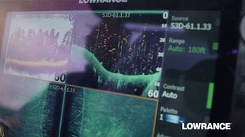 Lowrance Livesight 30-Day Challenge TV Spot, 'No Questions Asked' - Thumbnail 3