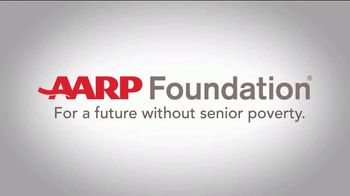 AARP Foundation TV Spot, 'Meal Pack Challenge: Thank You' - Thumbnail 1