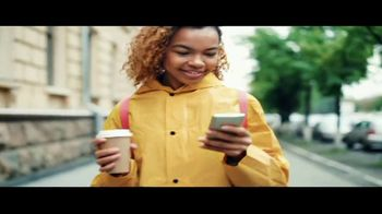 U.S. Cellular TV Spot, 'New Unlimited Data Plans' Song by Macklemore & Ryan Lewis - Thumbnail 1