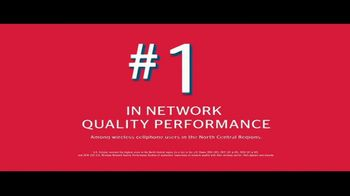 U.S. Cellular TV Spot, 'New Unlimited Data Plans' Song by Macklemore & Ryan Lewis - Thumbnail 4