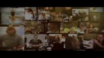 Big Ten Conference TV Spot, 'Faces of the Big Ten: Tamar Greene' - Thumbnail 1
