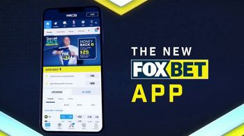 FOX Bet App, 'Hot Takes' - Thumbnail 6