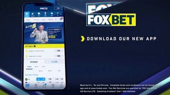 FOX Bet App, 'Hot Takes' - Thumbnail 9