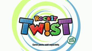 RockIt Twist TV Spot, 'Try Something New' - Thumbnail 9