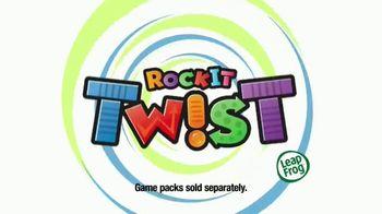 RockIt Twist TV Spot, 'Try Something New' - Thumbnail 8