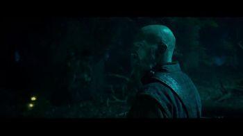 Maleficent: Mistress of Evil - Alternate Trailer 8