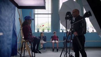 Dominion Energy TV Spot, 'Committed to Those Who Serve'