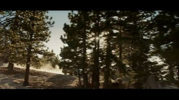 Lexus TV Spot, 'Elements' [T2] - Thumbnail 1
