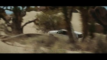 Lexus TV Spot, 'Elements' [T2] - Thumbnail 5