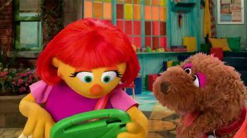 Autism Speaks TV Spot, 'PSA: Julia' - Thumbnail 4