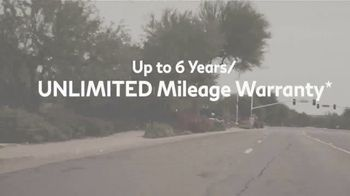 Infiniti of Scottsdale CPO Sales Event TV Spot, 'Luxury for All' - Thumbnail 3