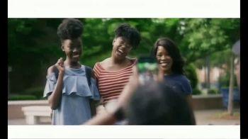 Jackson State University TV Spot, 'Jackson State University' - Thumbnail 5