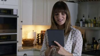 XFINITY Internet TV Spot, 'Keeping Up: $44.99' - Thumbnail 2