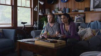 XFINITY Internet TV Spot, 'Keeping Up: $44.99' - Thumbnail 3