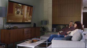 XFINITY Internet TV Spot, 'Keeping Up: $44.99' - Thumbnail 4