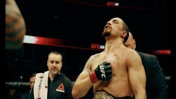 ESPN+ TV Spot, 'UFC 243: Whittaker vs Adesanya' - 496 commercial airings