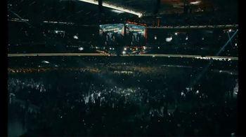 ESPN+ TV Spot, 'UFC 243: Whittaker vs Adesanya' - Thumbnail 2