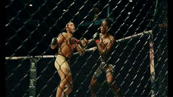 ESPN+ TV Spot, 'UFC 243: Whittaker vs Adesanya' - Thumbnail 6