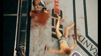 ESPN+ TV Spot, 'UFC 243: Whittaker vs Adesanya' - Thumbnail 7