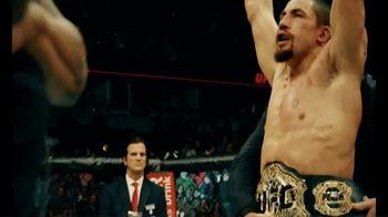 ESPN+ TV Spot, 'UFC 243: Whittaker vs Adesanya' - Thumbnail 8