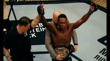 ESPN+ TV Spot, 'UFC 243: Whittaker vs Adesanya' - Thumbnail 9