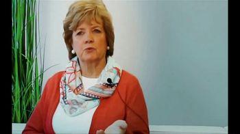 Wesley Financial Group TV Spot, 'Timeshare Lies'
