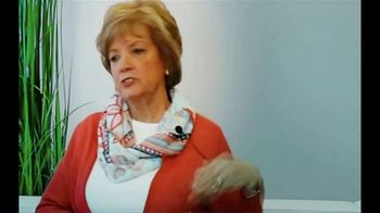 Wesley Financial Group TV Spot, 'Timeshare Lies' - Thumbnail 3