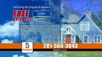 Beldon Siding TV Spot, 'Impact Resistant' - Thumbnail 6