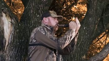 Academy Sports + Outdoors TV Spot, 'Hunting is Hard' - Thumbnail 5