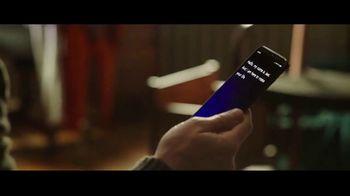 Jexi - Alternate Trailer 3