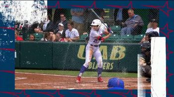Conference USA TV Spot, '25 Years' - Thumbnail 6