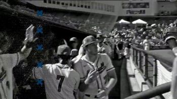 Conference USA TV Spot, '25 Years' - Thumbnail 8