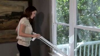 Beldon Windows TV Spot, 'The Whole Family' - Thumbnail 3