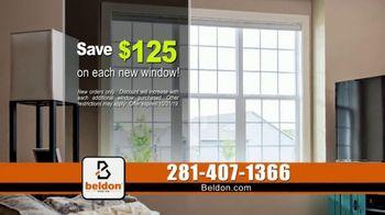 Beldon Windows TV Spot, 'The Whole Family' - Thumbnail 4
