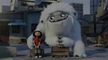 Abominable - Alternate Trailer 31