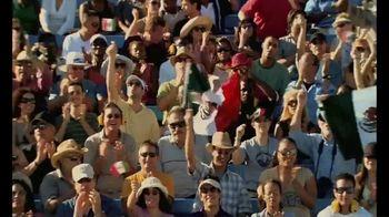 Major League Baseball TV Spot, 'Ponle Acento 2019: The Accent Within' [Spanish] - Thumbnail 4