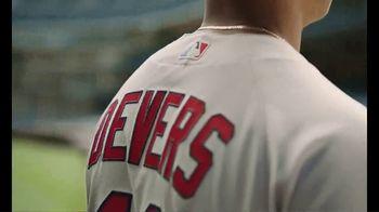 Major League Baseball TV Spot, 'Ponle Acento 2019: The Accent Within' [Spanish] - Thumbnail 6