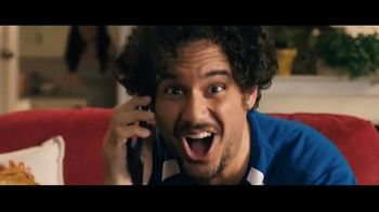 Boss Revolution TV Spot, 'Haz llamadas internacionales de gran calidad y súper baratas.' [Spanish] - Thumbnail 2