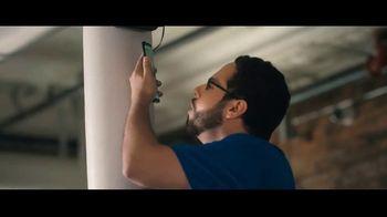 Boss Revolution TV Spot, 'Haz llamadas internacionales de gran calidad y súper baratas.' [Spanish] - Thumbnail 6