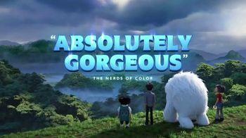 Abominable - Alternate Trailer 29