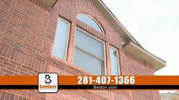 Beldon Windows TV Spot, 'Not Just Any Window' - Thumbnail 3