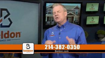 Beldon Siding Cooler Summer Savings Sale TV Spot, 'JamesHardie Siding' - Thumbnail 5